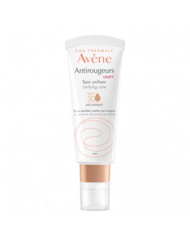 Avene Color Anti-Redness Cream SPF30...