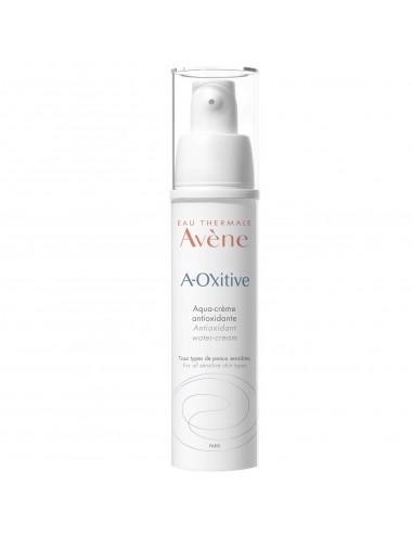 Avène A-Oxitive Aqua Smoothing Cream...