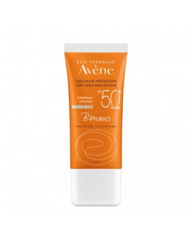 AVENE B-PROTECT 50+