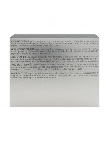 Martiderm Platinum GF Vital Age Crema Noche 50ml