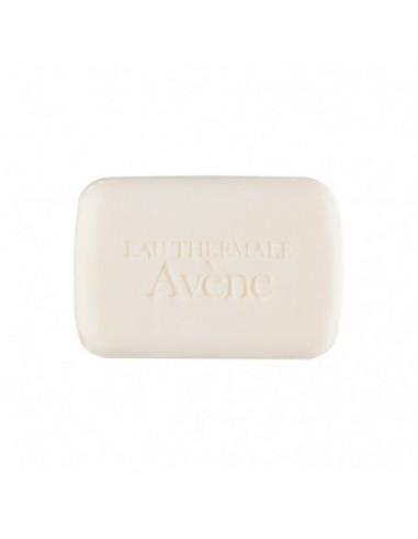 Avene Cold Cream Cleansing Pan 100 gr.