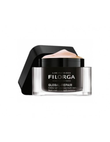Filorga Global Repair Crema Nutritiva 50 ml