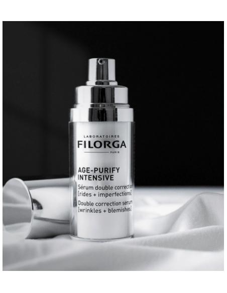 Filorga Age Purify Intensive Sérum 30ml