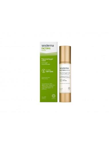 Factor G Renew Rejuvenating Gel Cream...