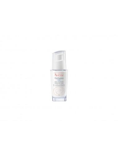 Avene Hydrance Optimale Serum Hidratante 30 ml