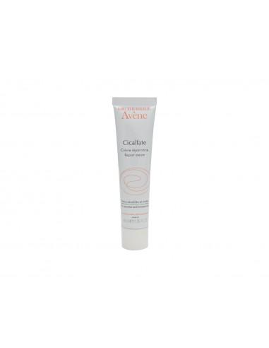 Avène Cicalfate Repairing Cream 40ml