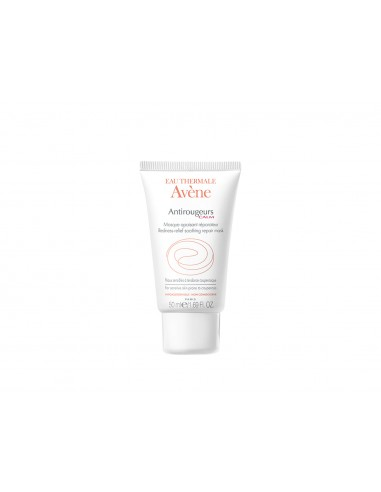 Avène Anti-redness Soothing Mask 50 ml