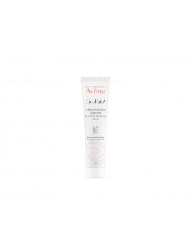 Avène Cicalfate Repairing Cream 100 ml