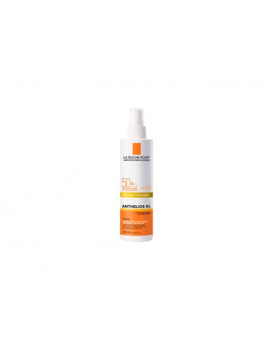 La Roche Posay Anthelios XL Spray SPF...