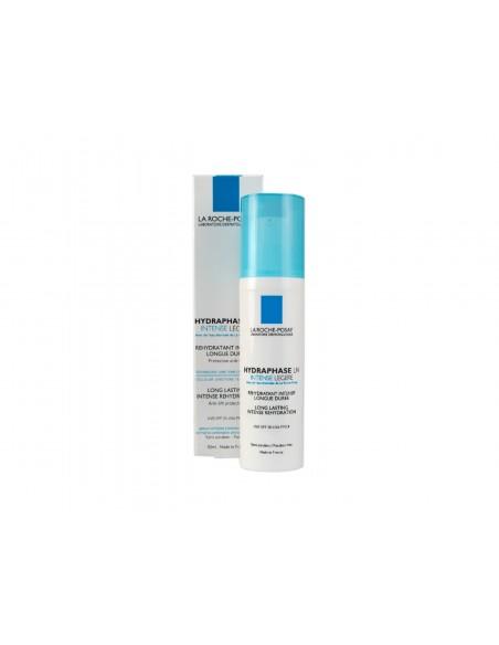 Hydraphase XL Ligera 50 ml Roche Posay