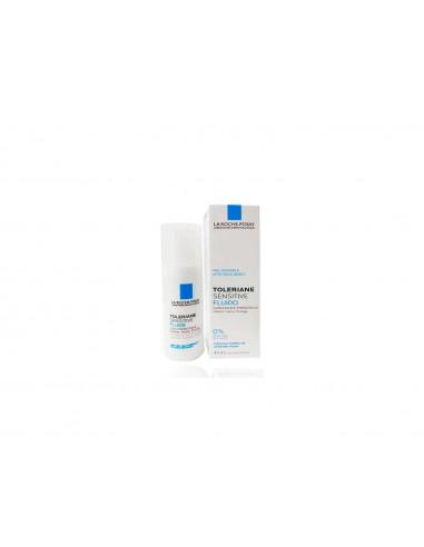 Toleriane Ultra Fluido Hidratante La Roche Posay 40ml