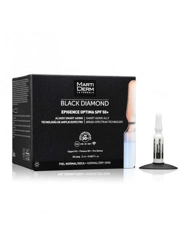 Martiderm Black Diamond Epigence...