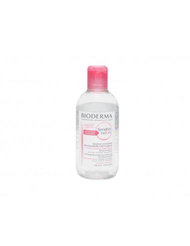 Bioderma Sensibio Water H2O Micellar...