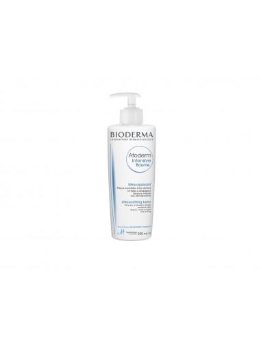 Atoderm Intensive by Bioderma 500 ML