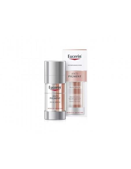 Eucerin Anti-Pigment Dual Serum 30 ml Antimanchas