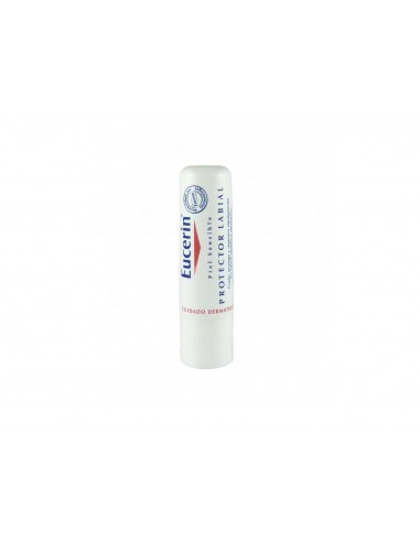 EUCERIN PROTECTOR LABIAL 4,8 G PACK