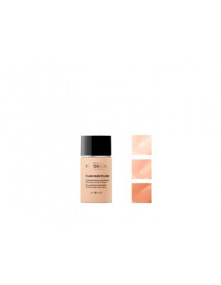 Filorga Flash-Nude Fluid 00 Nude Ivory SPF 30 30 ml