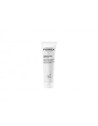 Filorga Scrub And Peel Crema Exfoliante