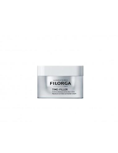 Filorga Time Filler Anti-Wrinkle Cream