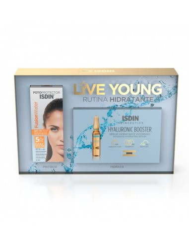 PHOTOAGING 2020 FUSION WATER+HB 5A PACK