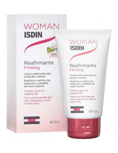 Firming Cream Woman Isdin 150ml