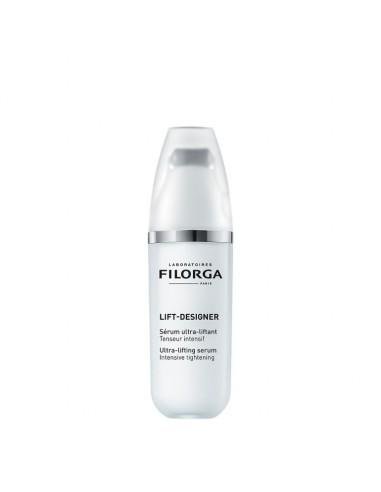 Filorga Lift-Designer Serum Antiedad 30ml