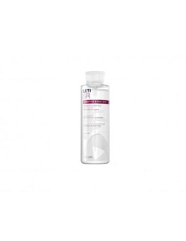 Leti SR ProbioClean H2O Agua Micelar 200ml