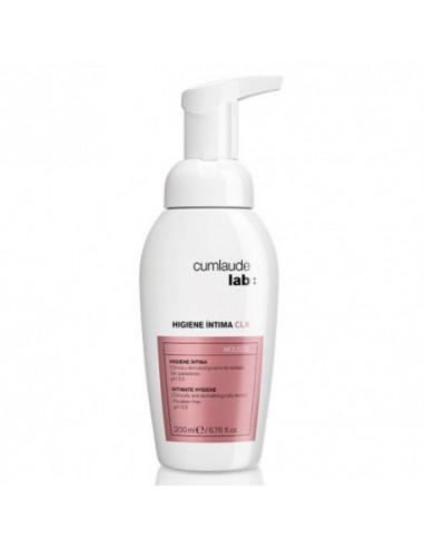 Cumlaude CLX Intimate Hygiene Mousse...